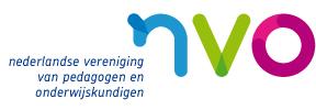 logo_NVO